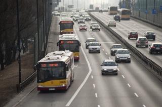 autobusy_14_320