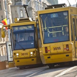 tram_2_320_01