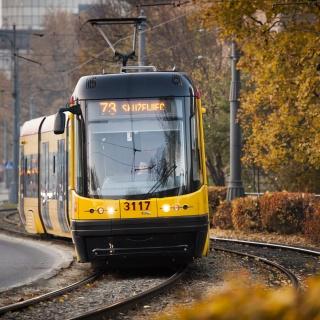 tram_320_03