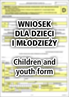 wnioski dla dzieci i młodzieży