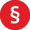 ikona - przepisy porządkowe