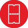ikona - przepisy taryfowe