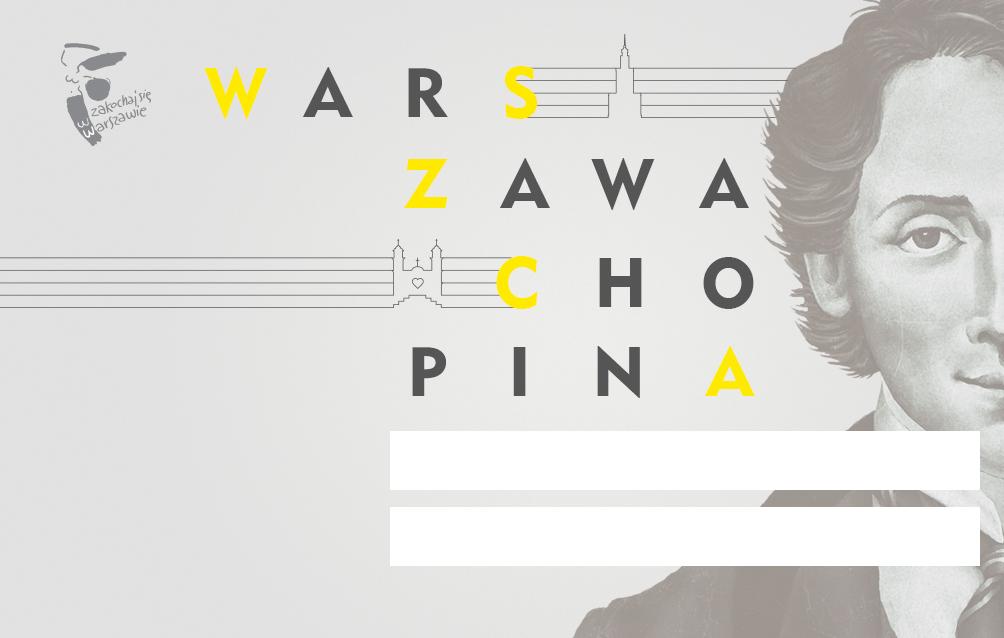 Warszawa Chopina #54