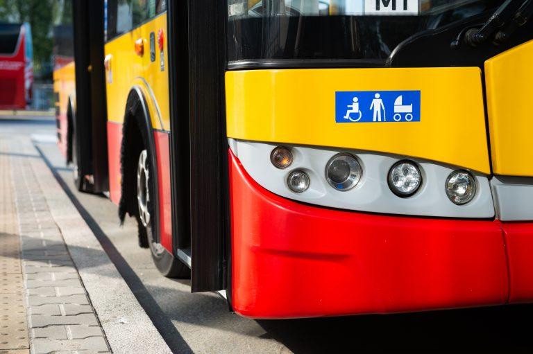 Autobusy 304 i 332 ponownie na trasach