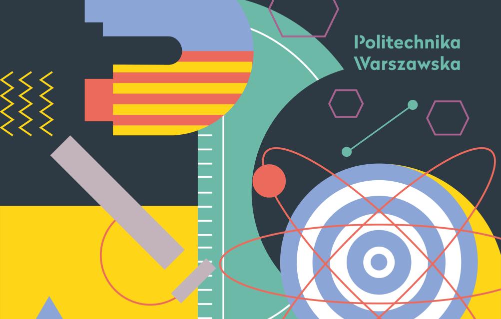 Politechnika Warszawska #222