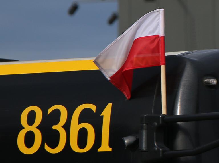 77. rocznica wybuchu Powstania Warszawskiego – zmiany w komunikacji