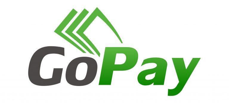 Bilety ZTM w aplikacji GoPay