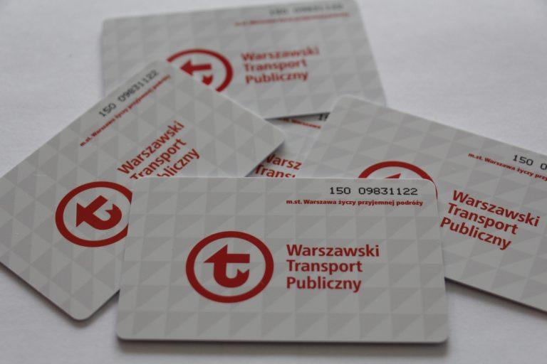 Punkt Sprzedaży Biletów WTP w Ożarowie Mazowieckim