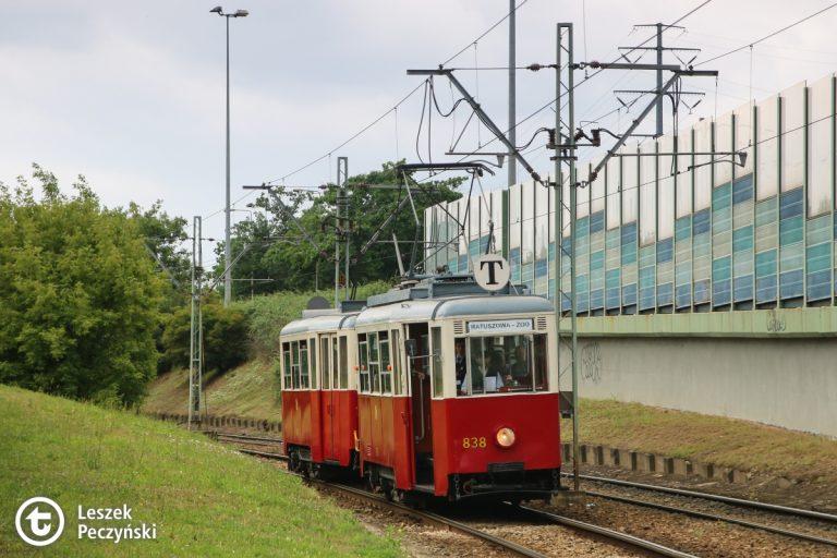 Rozwijamy Warszawskie Linie Turystyczne