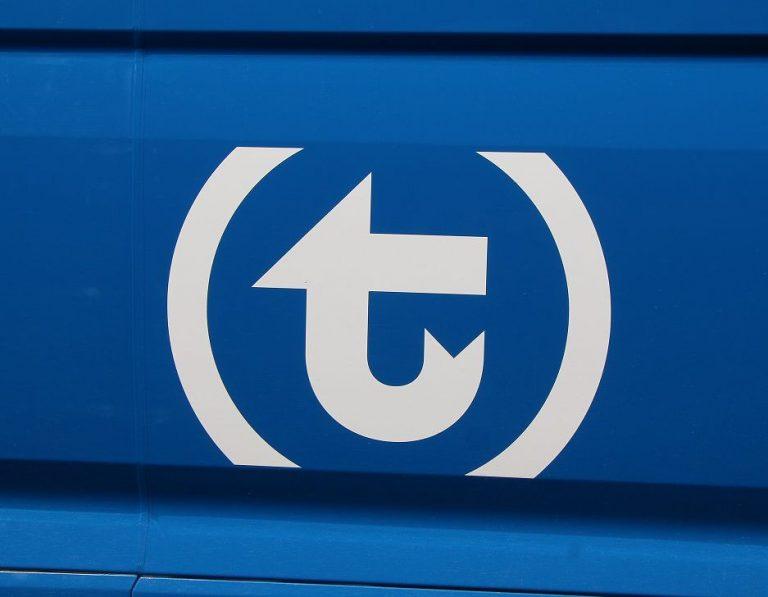 """Autobusy linii""""L"""" w Konstancinie-Jeziornie wracają na swoje trasy"""
