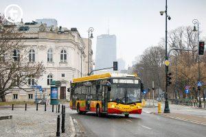 autobus linii 178