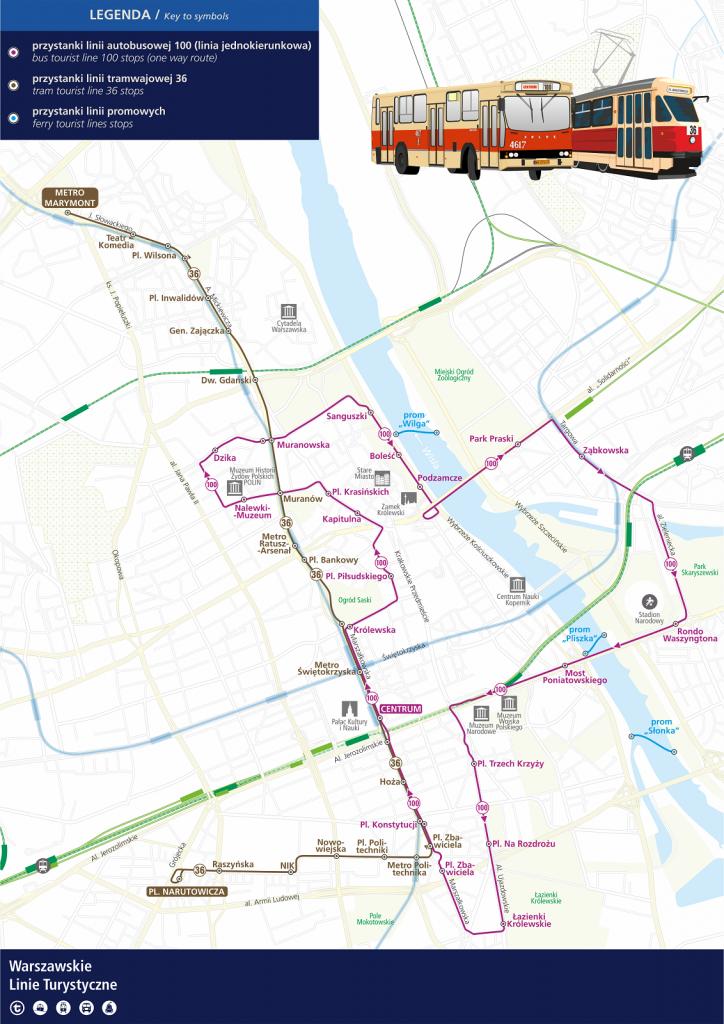 mapa WLT, stan na maj 2021 roku