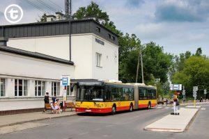Autobus linii 709