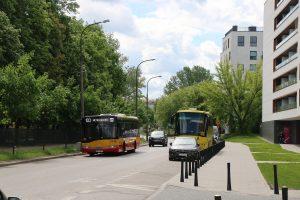 Autobus linii 103